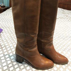 Kate Spade boots sz 6.5